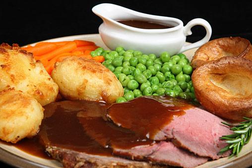 roast-dinner-508x338